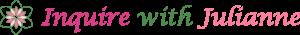 je-logo-notext