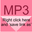 mp3-text